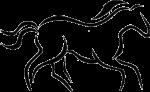 Hippisch Centrum de Boleemhoeve logo